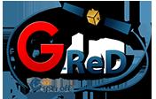 Logo GReD fin1