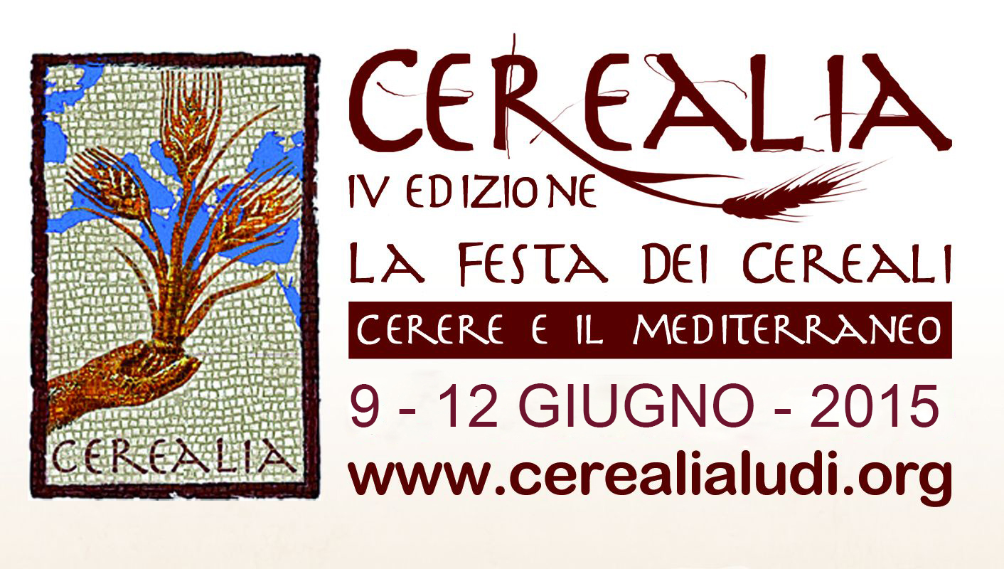 cerealiabanner 2015