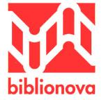 logo Biblionova