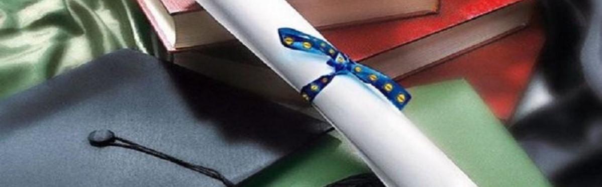 borse di studio per il master