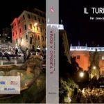 libro turismoroma
