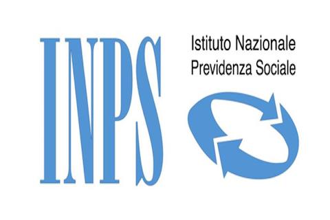 Inps-proroga-il-concorso-Home-Care-Premim-al-31-marzo-2015-i-dettagli