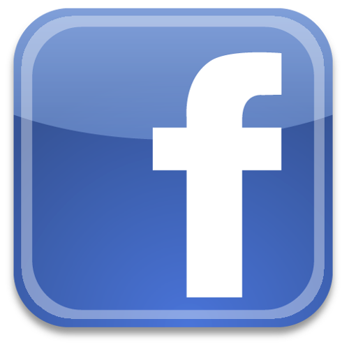 500px-Icona Facebook