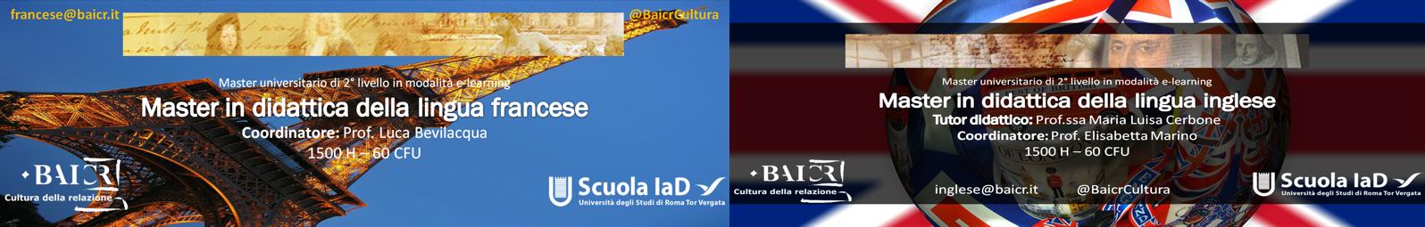 Master lingue straniere - didattica ING FRA.jpg