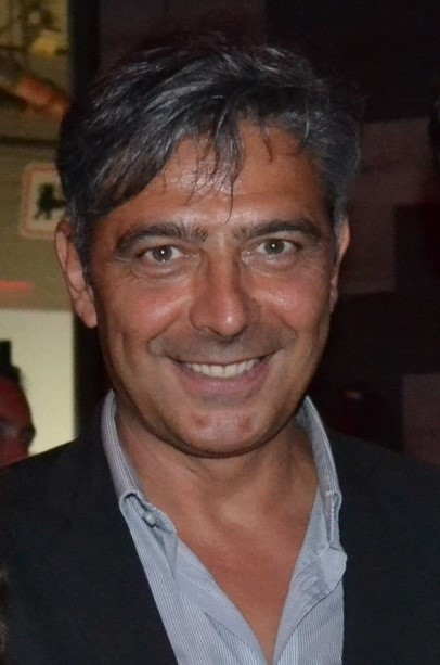 Ernesto Di Renzo