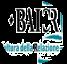 baicr
