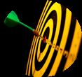 Gli obiettivi