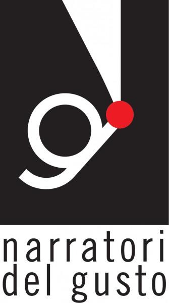 Logo Ndg def copia