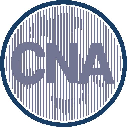 Logo SistemaCNA