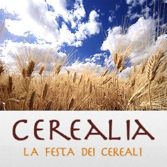 cerealia 2