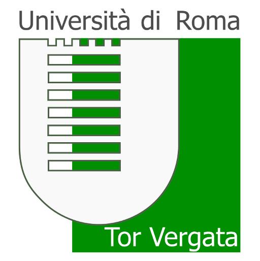 Tor Vergata